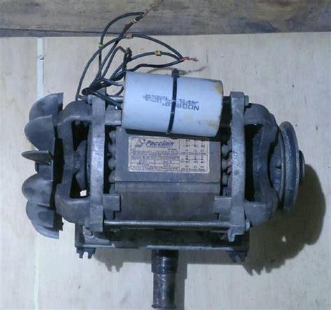 capacitor permanente motor monofásico capacitor motor trifasico 28 images capacitor permanente epcos 35 mf 380v capacitor para