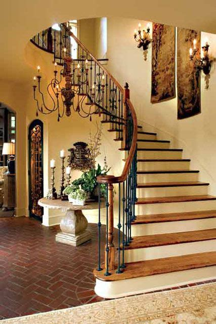 curved staircase  bad staircase design curved