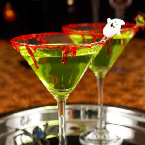 halloween drinks 65 non cheesy halloween cocktails your party needs kiss