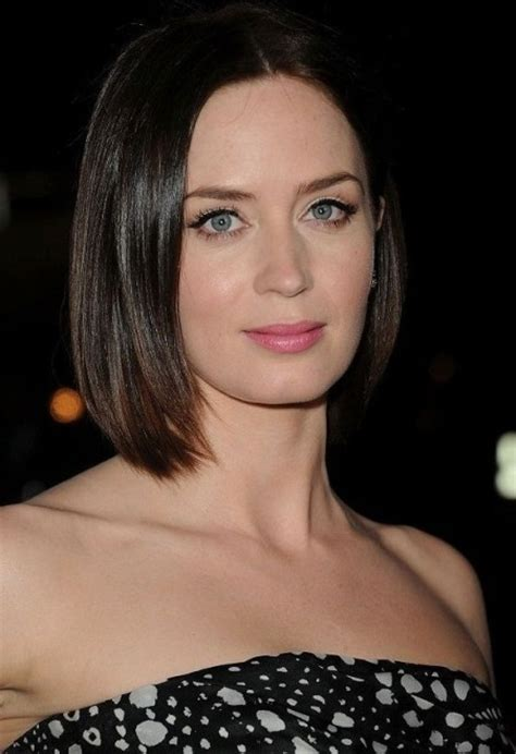 Hairstyles Of 2014 by Bob Hairstyles The 30 Bobs Of 2014