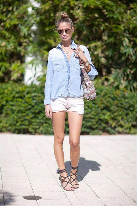 Le Agavi Ballet Flat Shoes Camel fashion and talk june 2015