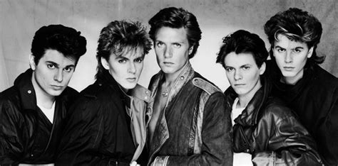 The Popdose Guide to Duran Duran
