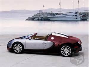 Bugatti Veyron Convertible Price Car Designs Bugatti Veyron Convertible