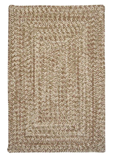 Colonial Area Rugs Colonial Mills Corsica Cc69 Moss Green Area Rug Carpetmart