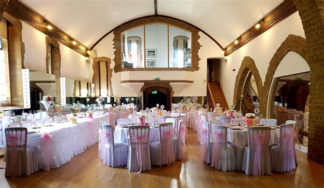 Wedding Bell House by Wedding Reception At Bell House Studio Altonft Hire