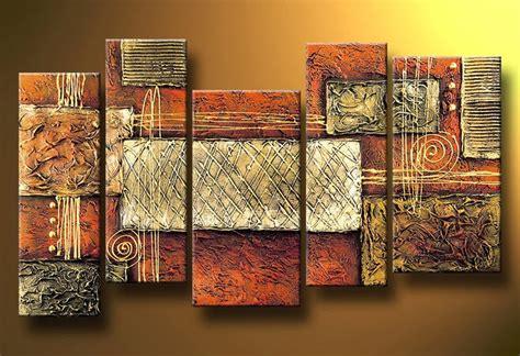 cuadros con texturas modernos evanisvl cuadros con texturas