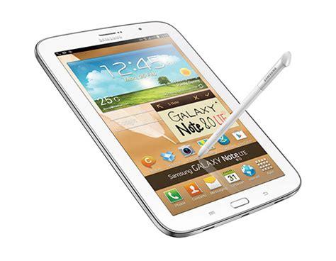 Samsung Note 8 Lte