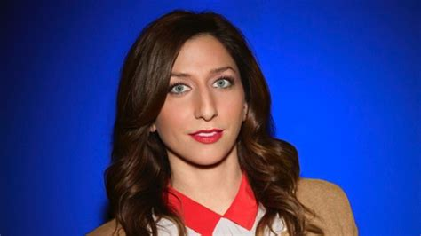 chelsea peretti series chelsea peretti won t return to brooklyn nine nine as a