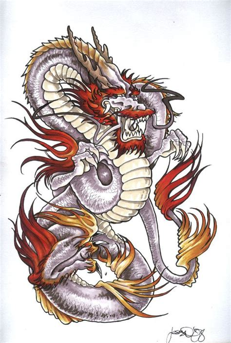 colored dragon tattoo designs 7 best reena s lions images on animals big