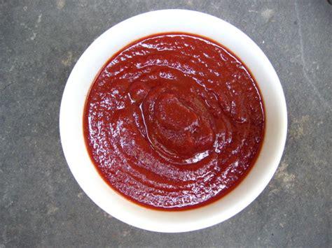 chili sauce recipe chili sauce substitute recipe food