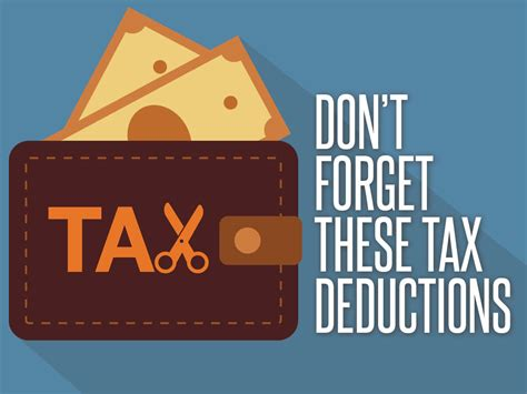 tax deductions for buying a house tax deductions buying house 28 images missed tax