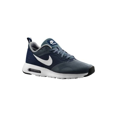grey and white nike running shoes grey and white nike air max nike air max tavas s