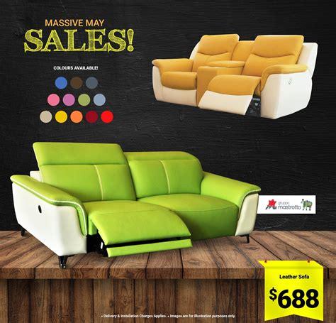 sofa warehouse singapore sofa warehouse singapore fabric sofas