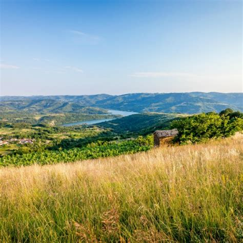 advertiser gallery your summer escape w scottsdale where to escape the summer crowds in croatia afar