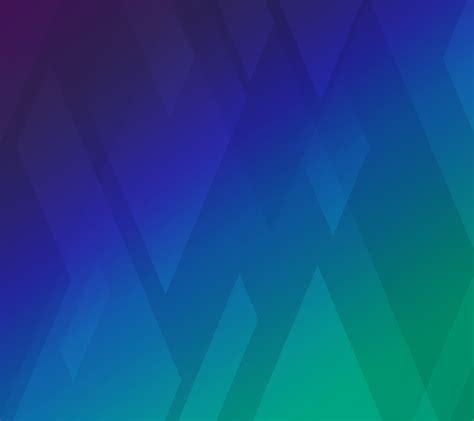 themes for lenovo tab s8 download lenovo s8 stock wallpaper