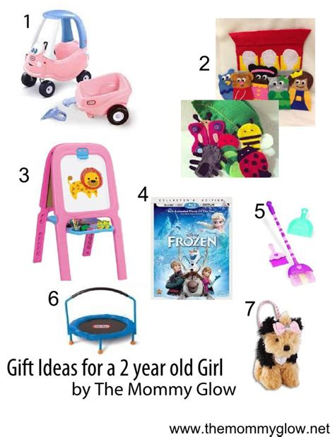 top 28 christmas gifts for a 2 year christmas gift