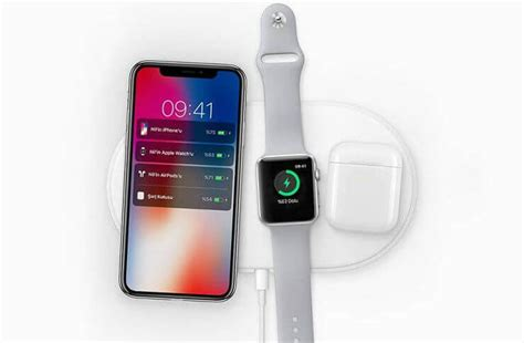 best iphone accessories x best iphone x accessories you can buy technical tips