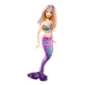 color changing mermaid doll purple color change mermaid doll at toystop