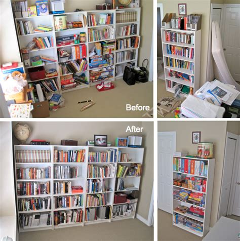 Best Home Organization Blogs by Home Organizing Top Home Blogs Use Baskets And Rails To