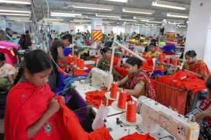 Cosmetology Working Conditions by Bangladesh In A Garment Factory Pulitzer Center