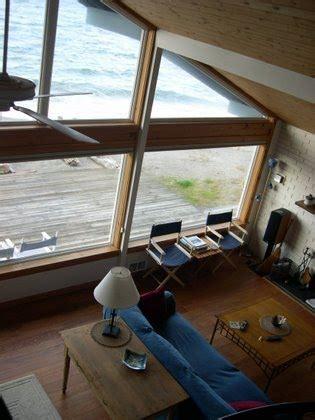 blue heron beach house on beautiful whidbey island mutiny bay blueheronbeachhouse