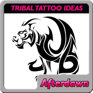 tribal tattoo ideas android apps app tribal ideas apk for windows phone android