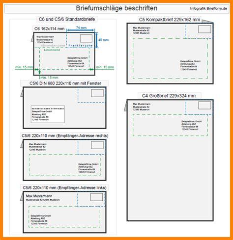 Maxibrief Schweiz A4 Umschlag Beschriften Briefumschlag Png Analysis