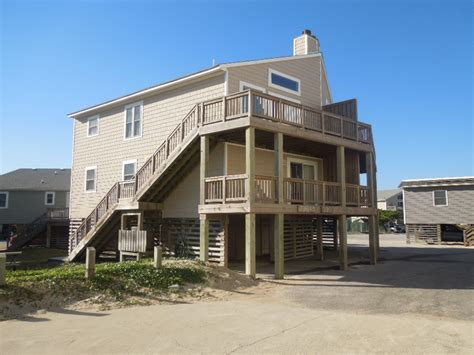 outer banks vacation rentals dunes south outer banks resort rentals vacation