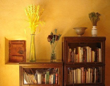 tuscan yellow 17 images about paint colors on pinterest paint colors