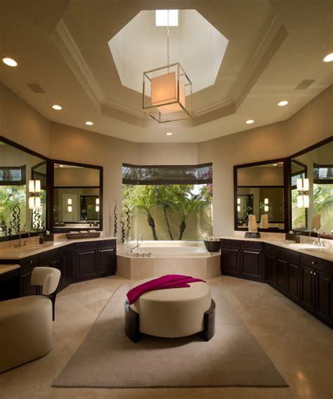 decoration ideas amazing bathroom interior with octagon master bathroom