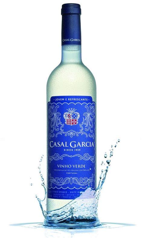 17 Best images about Wine   Vinho Verde on Pinterest   Top