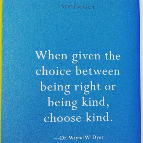 choose kind journal do all categories