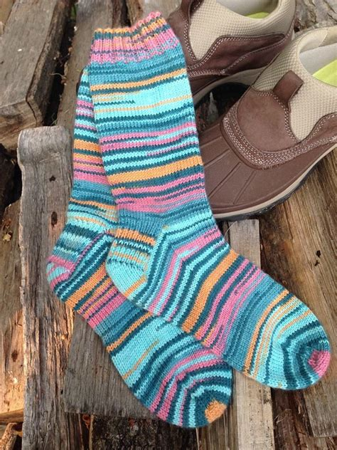 vanilla sock pattern yarn harlot 17 best images about knitting on pinterest fair isles