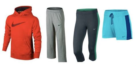 Promo Diskon Nike Hodie Text Black clearance score deals on nike shoes hoodies shorts