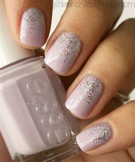 Perfect Wedding Nails Perfect For Every Bride   Styles 2d