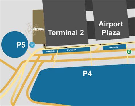 Terminal Kontak 2 sp 248 rgsm 229 l til parkering og til ankomst carmaxx gmbh