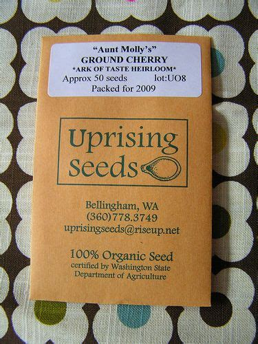 best seed company 17 best images about vegetable seeds fruit seeds seed