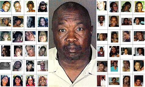 The Grim Sleeper by Did The Grim Sleeper Kill 180 Victims As Alleged Serial Killer S Trial Begins Mystery