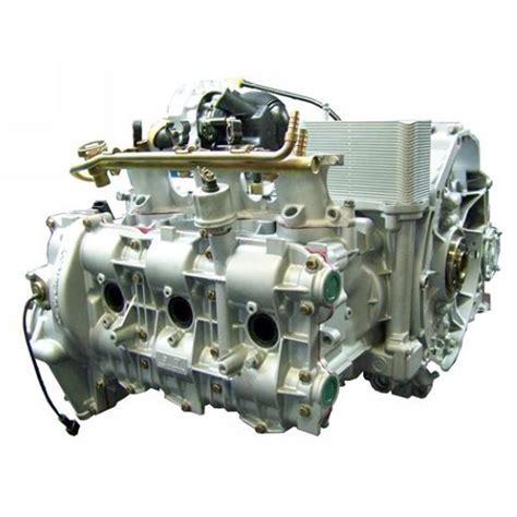 porsche 996 years porsche rebuilt engine 996 3 4 l years 98 01 porsche 996