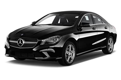 mercedes cars 2015 2015 mercedes class reviews and rating motor trend