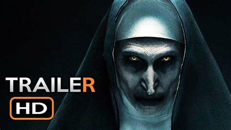 official trailer   horror  hd youtube