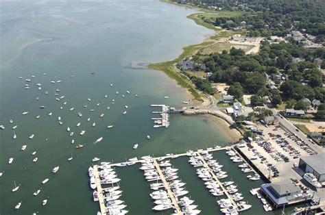 freedom boat club reviews massachusetts plymouth yacht club in plymouth ma united states