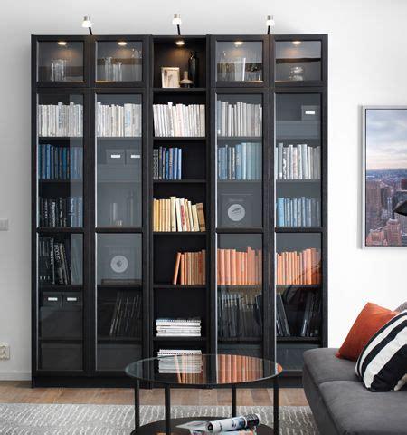 Ikea Usa Billy Bookcase The 25 Best Ikea Billy Ideas On Pinterest Ikea Billy