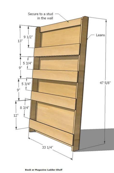 Diy Book Display Shelf by Library Display Book Shelf Crafty Diy Goodness