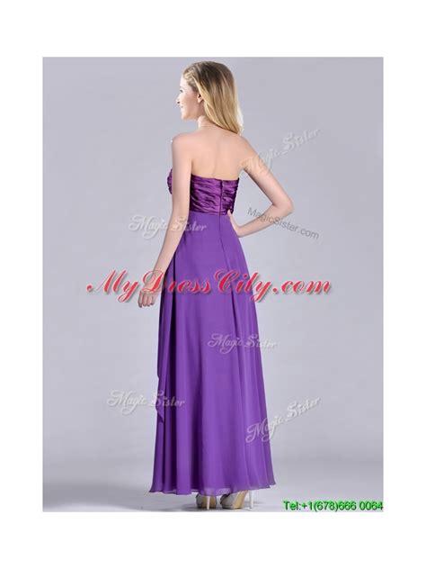 wedding dress cities cheap wedding dresses cities flower dresses