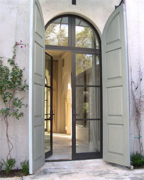 Wooden Front Doors Houston Wood Plank Doors Pre Hung Exterior Doors Houston