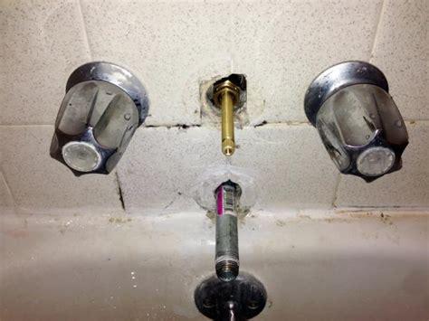 price pfister kitchen faucet diverter valve price pfister diverter not fully diverting water