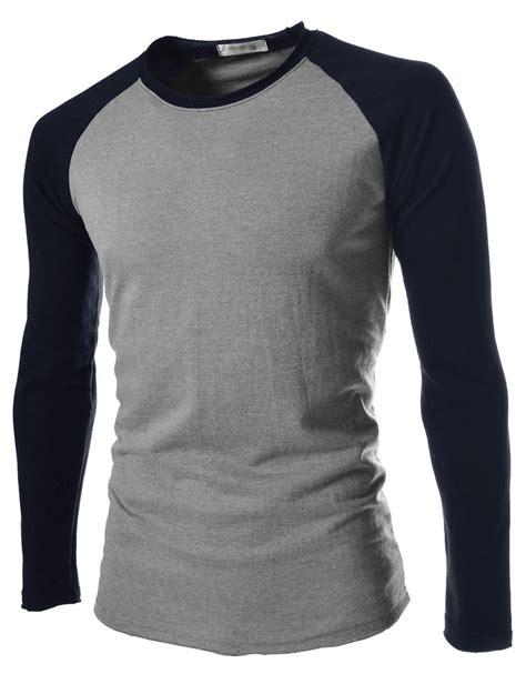 design t shirt sleeve xu0139 the brans new tshirt men personality skinny t