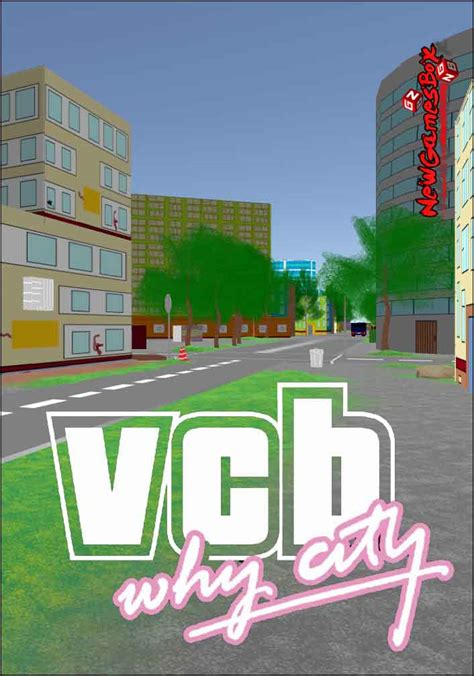 city life full version game free download vcb why city free download full version pc game setup