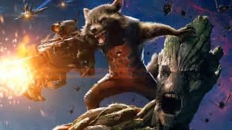 Guardians Of The Galaxy Infinity Rocket Raccoon Disney Infinity Wiki Fandom Powered By